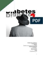 Diabetes.doc