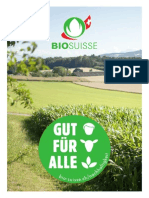 infobroschuere_biosuisse-de.pdf