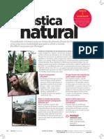 MovNat - Ginástica Natural.pdf