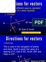 02 ph addition of vectors in 2 dimensions 2