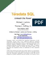 T D SQL Guide