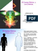 _EL-cuerpo eterico