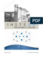 INSTEON Developers Guide 20051014a
