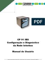br_ConfiguracaoDiagnostico_CP91IBS
