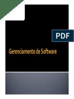 Gerenciamento_Qualidade