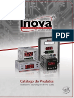 Catalogo Industrial2013