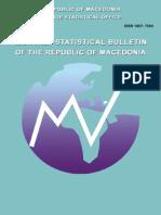 Monthly Stastistic Report June_en