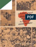 Simkins-Cyril-Mary-1963-Rhodesia&Ghana.pdf