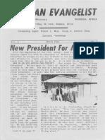 Simkins Cyril Mary 1966 Rhodesia&Ghana