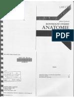 Doskocil---Kontrolni-otazky-z-anatomie