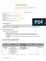 formato guia estudio psic 123, agosto 2014