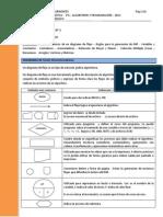 2013-TEORÍA DE LA PRÁCTICA - 1.pdf