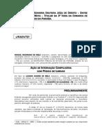INTERNAÇÃO COMPULSÓRIA.docx