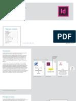 principes_accessibilite_indesign