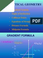 g11m analytical geometry