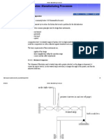 ENotes_ Manufacturing Processes