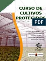 Curso de Cultivos Protegidos