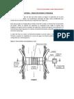 Bocatoma Tirolesa.pdf