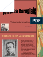 1_ilcaragiale