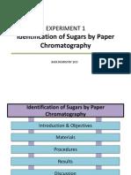 BiochemLab CON paperchrom
