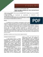 00011.01_enxerto_osseo_autogeno (1)