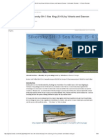 Aircraft Review _ Sikorsky SH-3 Sea King (S-61) by Virtavia and Dawson Design - Helicopter Reviews - X-Plane Reviews.pdf