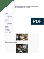 Print 1 Starter