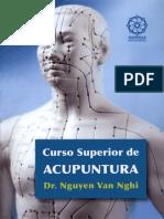 Curso Superior de Acupuntura - Nguyen Van Nghi -4 shared com 290.pdf
