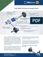 201203 Informacion de Producto Barras de Acoplamiento Es (2)