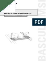 MSI BELT SCALE.pdf