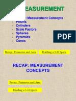 g11 7 measurement