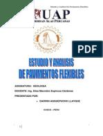 Estudio y Analisis de Pavimentos Flexibles PARA GERMAN HUARZA[1]