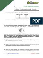 thiagopacifico-estatistica-031