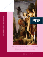 Conversaciones con la Muerte. Diálogos del hombre con el Más Allá...  - Raquel Martín Hernández y Sofía Torallas Tovar (eds.).pdf