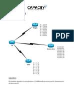 CCNA_ Lab - Summarization 1 Solución.pdf