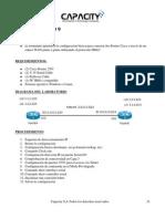 laboratorio2-modulo-4.pdf