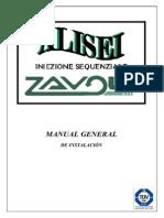 Manuel Gnv Zavoli Secuen