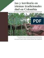 Libro Plantas y Territorio Final