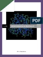149333311-Sebenta-BFII-1-pdf