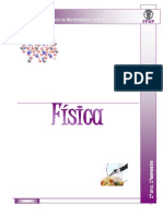 Sebenta Física FFUP (1)