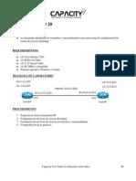 laboratorio1-modulo-10.pdf