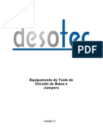 Manual TBJL.pdf