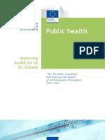 Public Health En