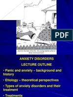 Lecture 3 Anxiety_disorders