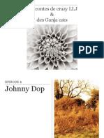 EPISODE 1 Johnny Dop.pdf
