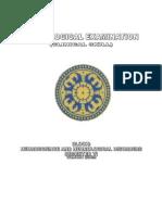 Opt - Cover Neuroscience Sm Vi