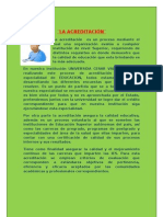 ACREDITACION-UCV