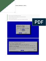Tutorial de Instalação Do Isp Controllr