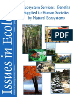 EcologicalSocietyOfAmerica_issue2