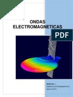 Campos electromagneticos trabajo colaborativo 3